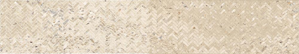 Sandcastle_Herringbone.jpg