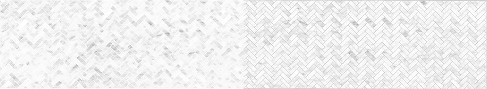 Statuary Gray_Herringbone.jpg