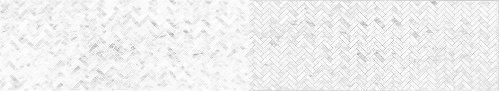 Statuary Gray_Herringbone.jpg