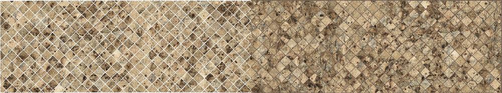 Mojave_2x2's.jpg