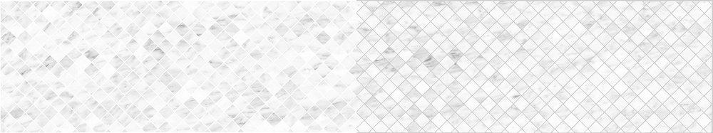Statuary Gray_2x2's.jpg