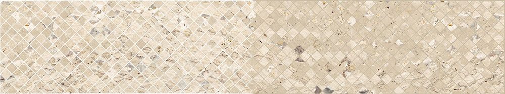 Sandcastle_2x2's.jpg
