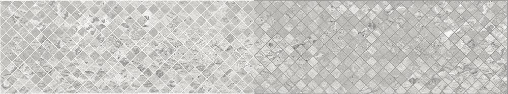 Stonecastle_2x2's.jpg