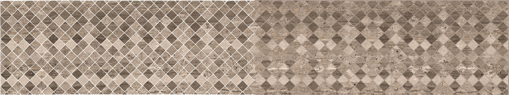 Stratus Brown_2x2's.jpg