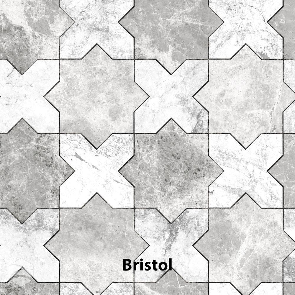 Bristol_V2_12x12.jpg