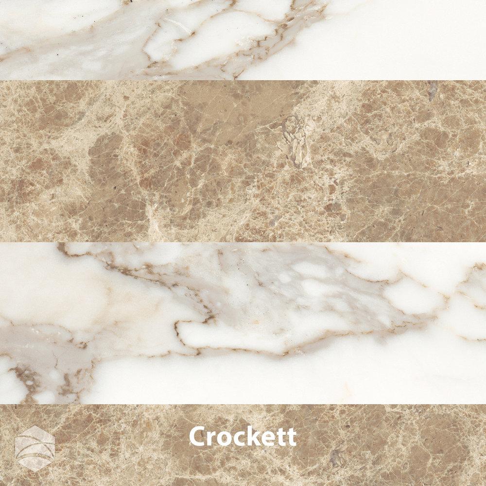 Crockett_V2_12x12.jpg