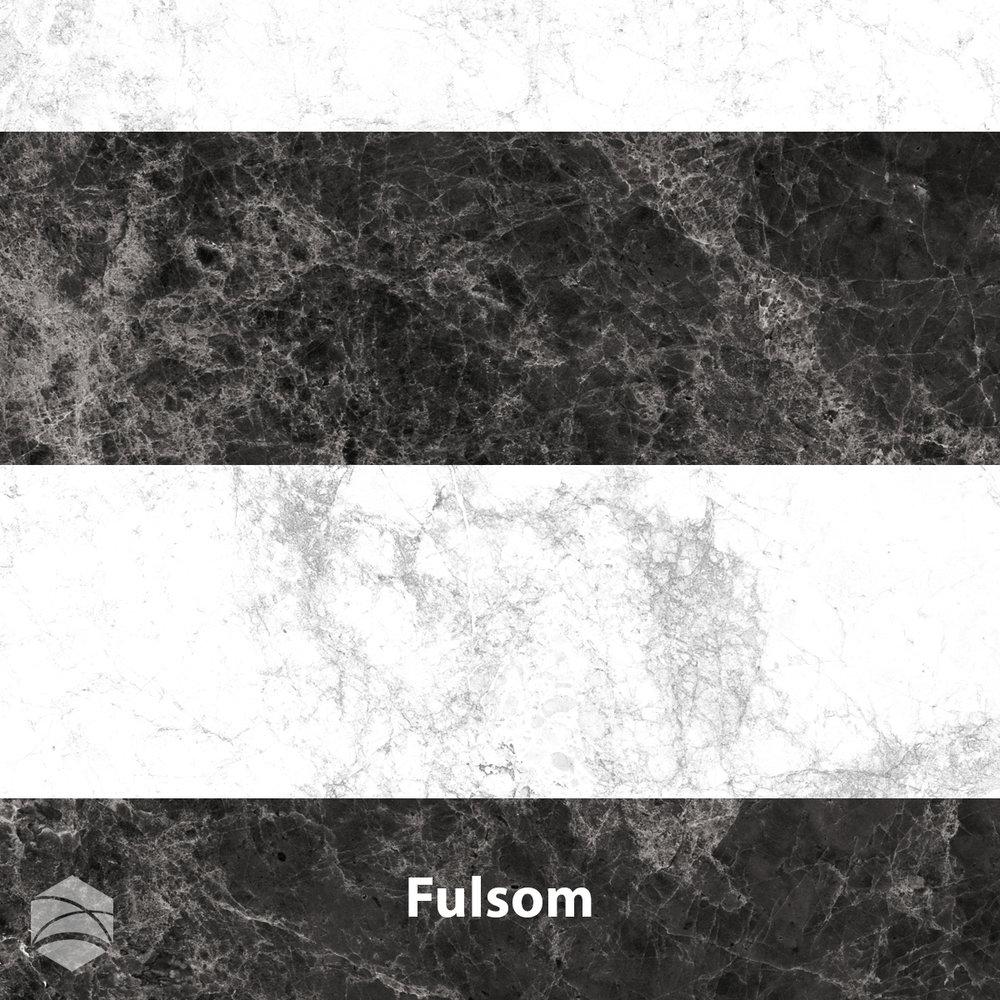 Fulsom_V2_12x12.jpg