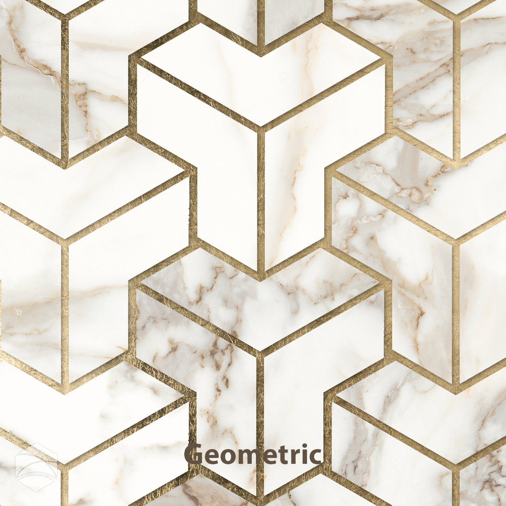 Geometric_V2_12x12.jpg