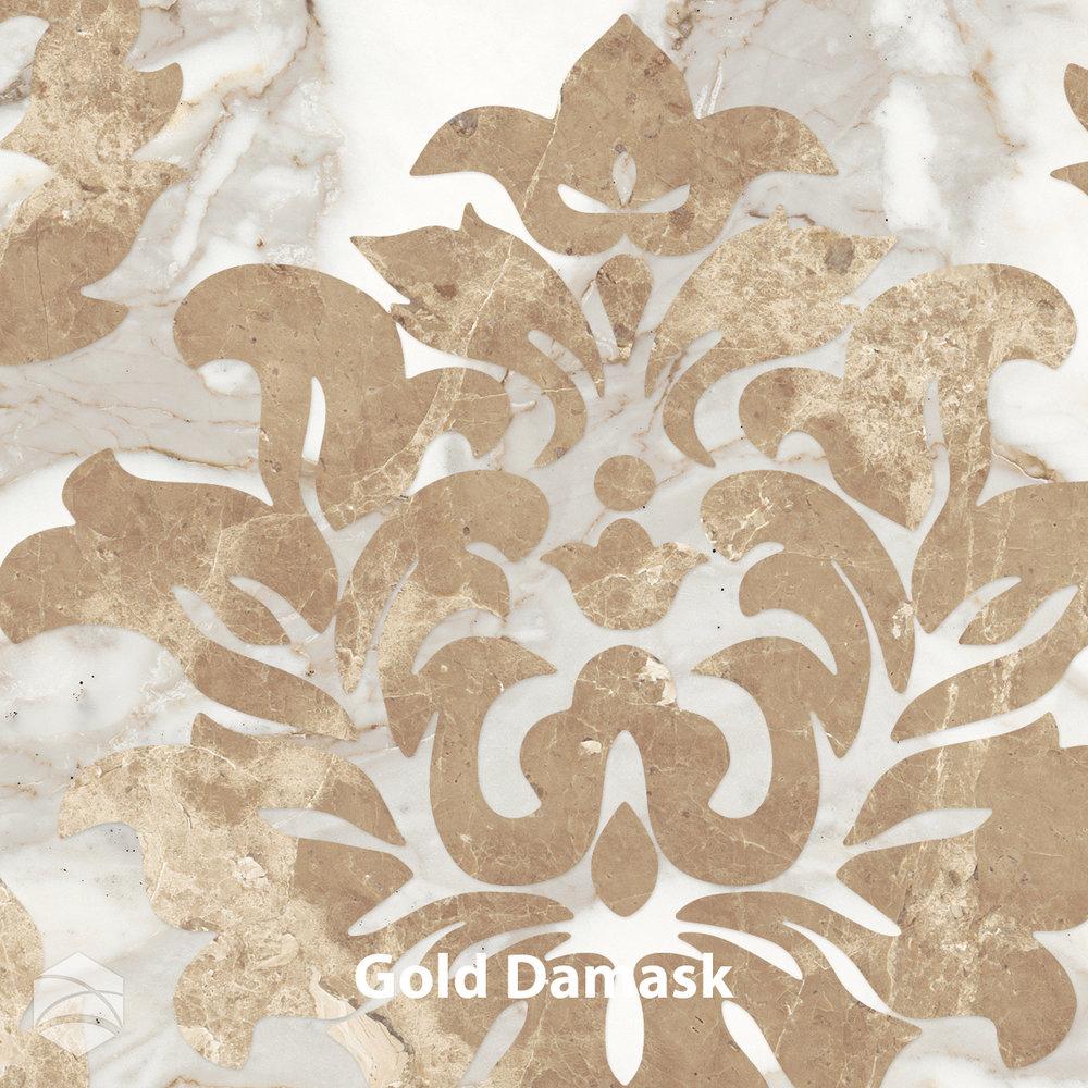 Gold Damask_V2_12x12.jpg