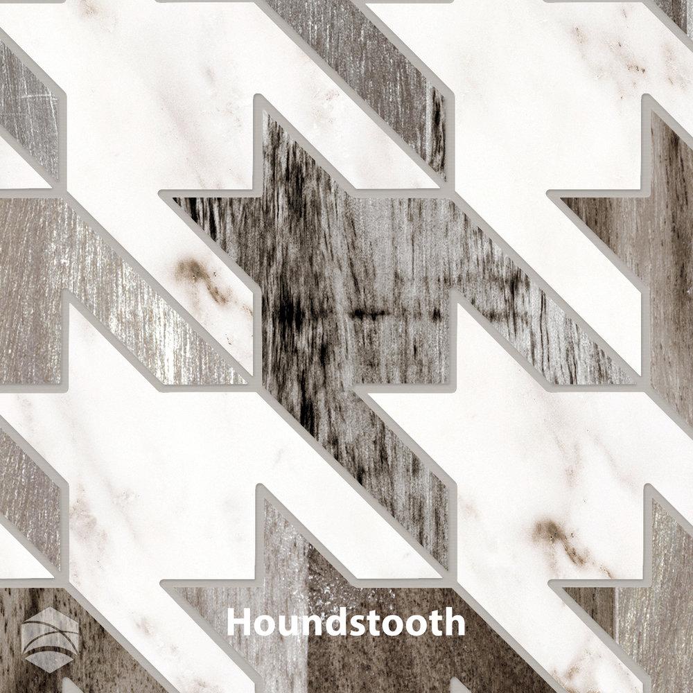 Houndstooth_V2_12x12.jpg