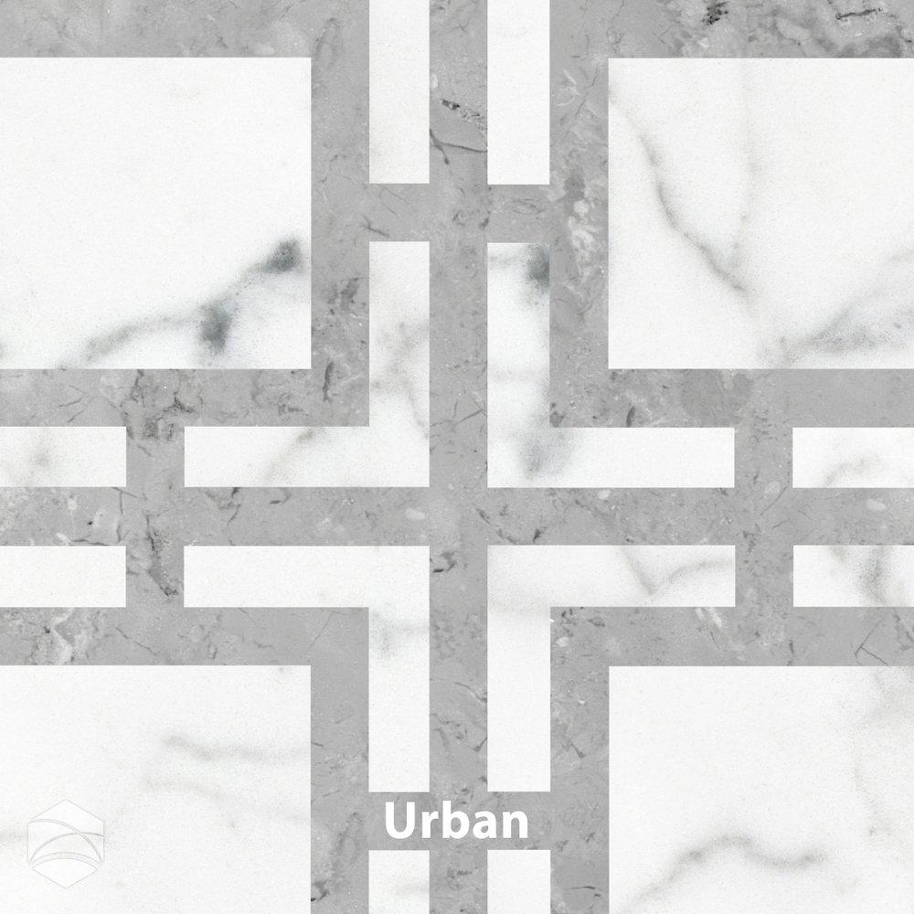 Urban_V2_12x12.jpg