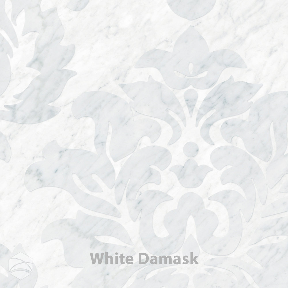 White Damask_V2_12x12.jpg