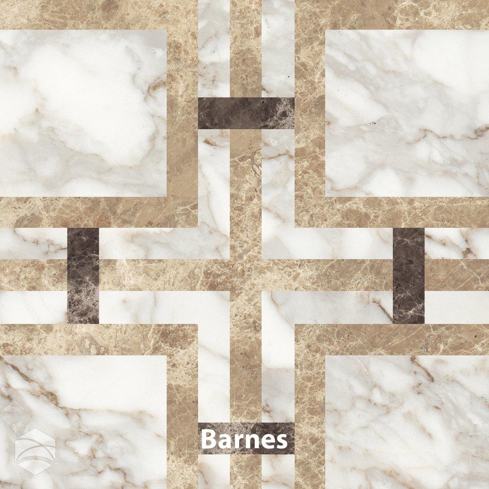 Barnes_V2_12x12.jpg