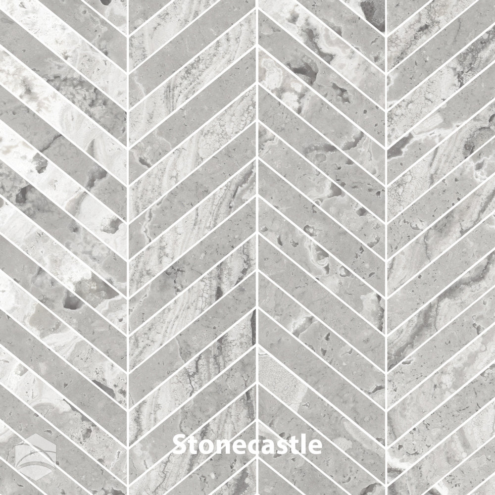 Stonecastle_Chevron_V2_12x12.jpg