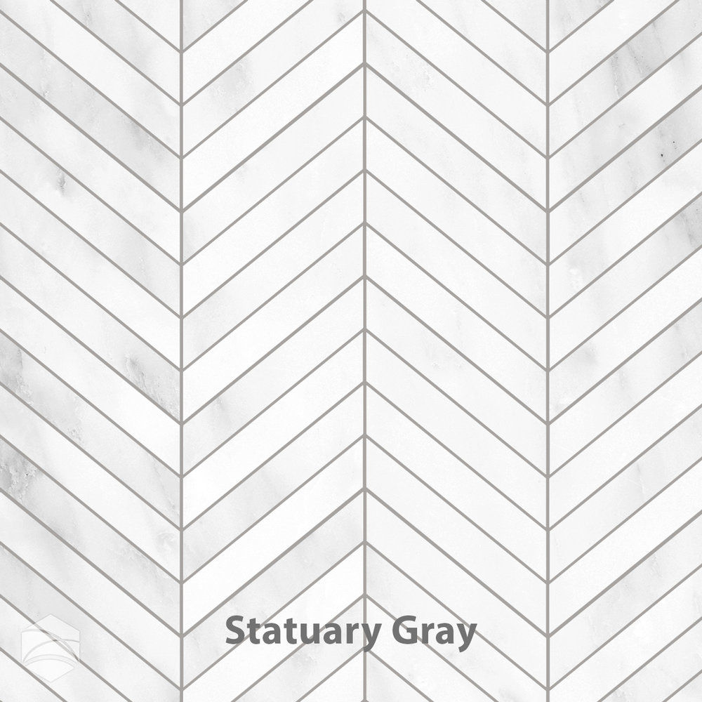Statuary Gray_chevron_V2_12x12.jpg