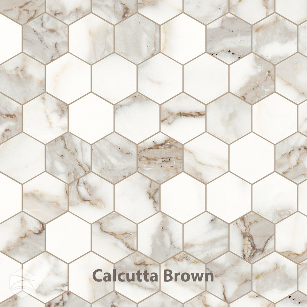 Calcutta Brown_2 in hex_V2_12x12.jpg