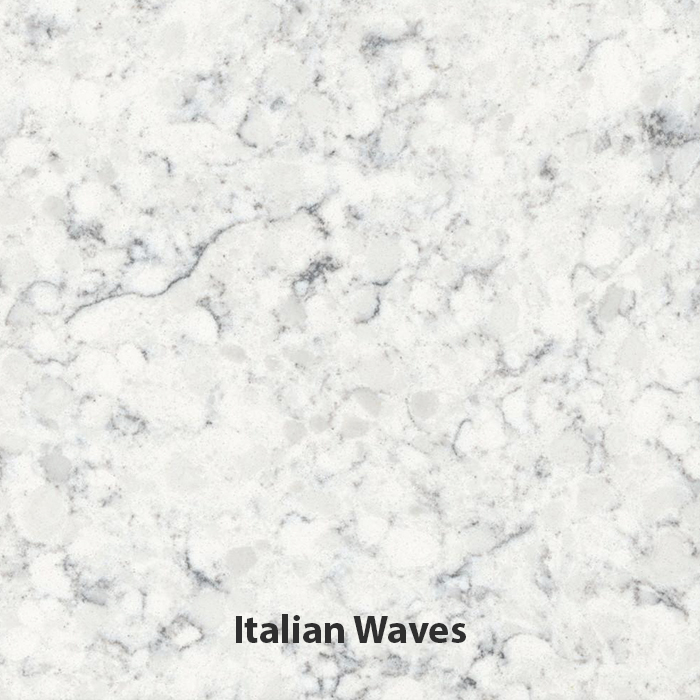 Italian Waves_Label.jpg