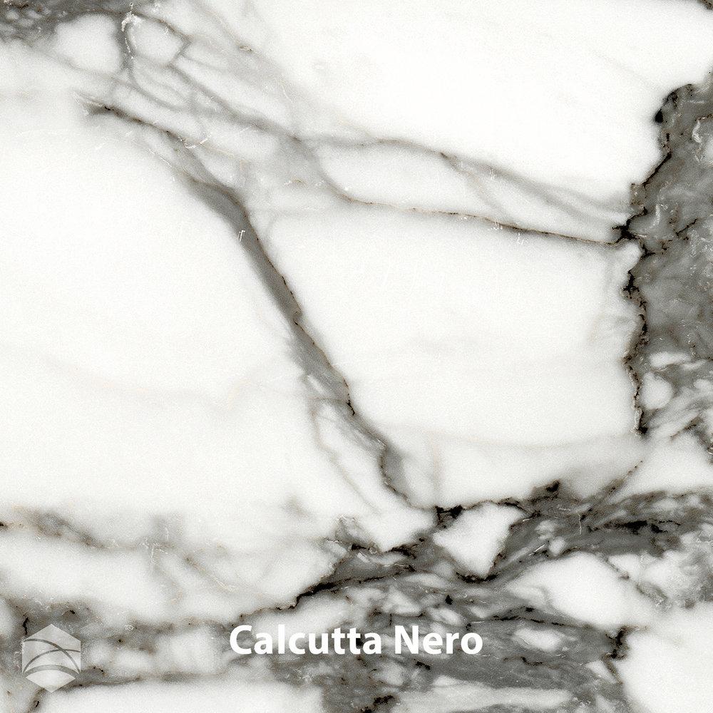 Calcutta Nero_V2_12x12.jpg