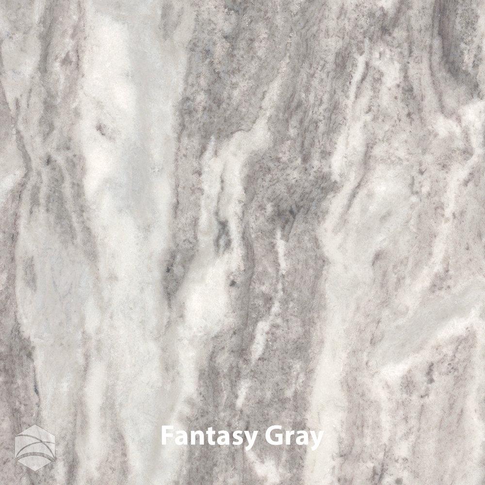Fantasy Gray_V2_12x12.jpg