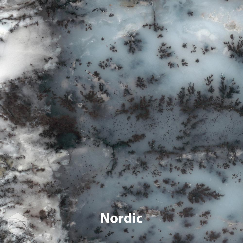 Nordic_V2_12x12.jpg