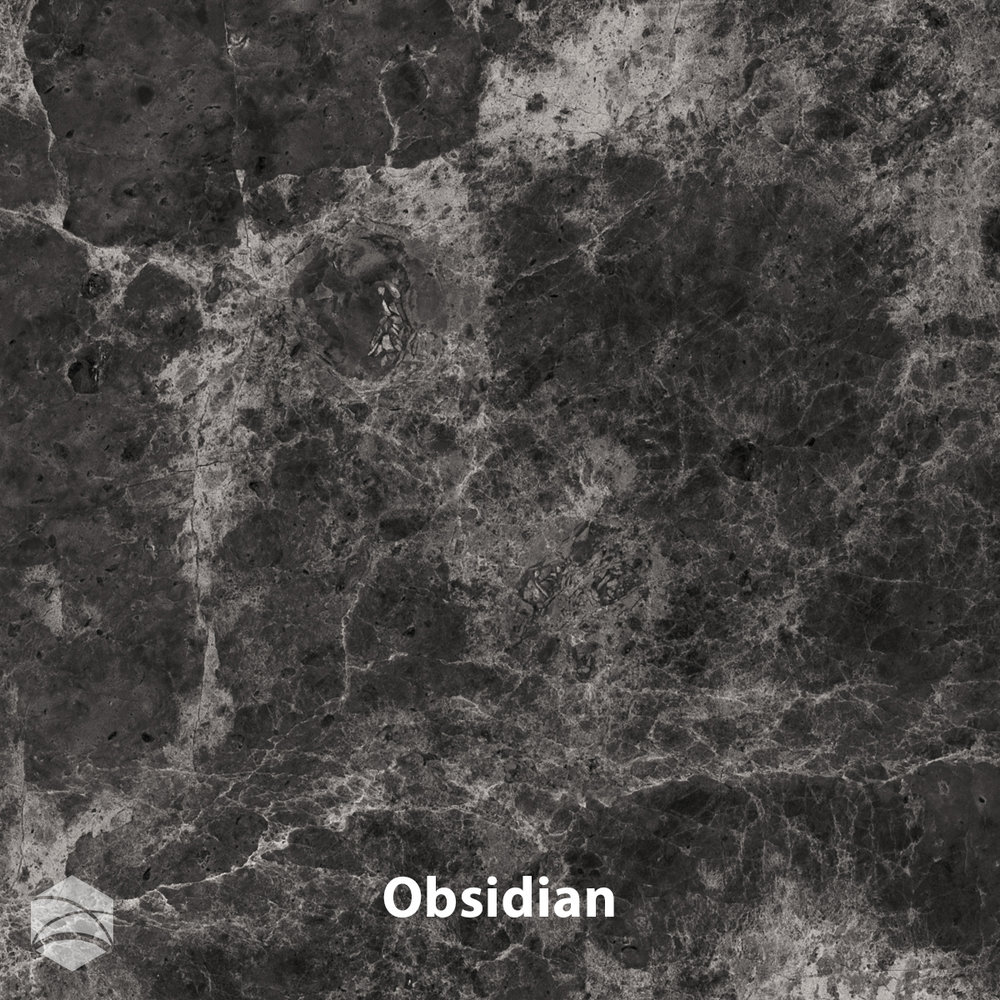 Obsidian_V2_12x12.jpg