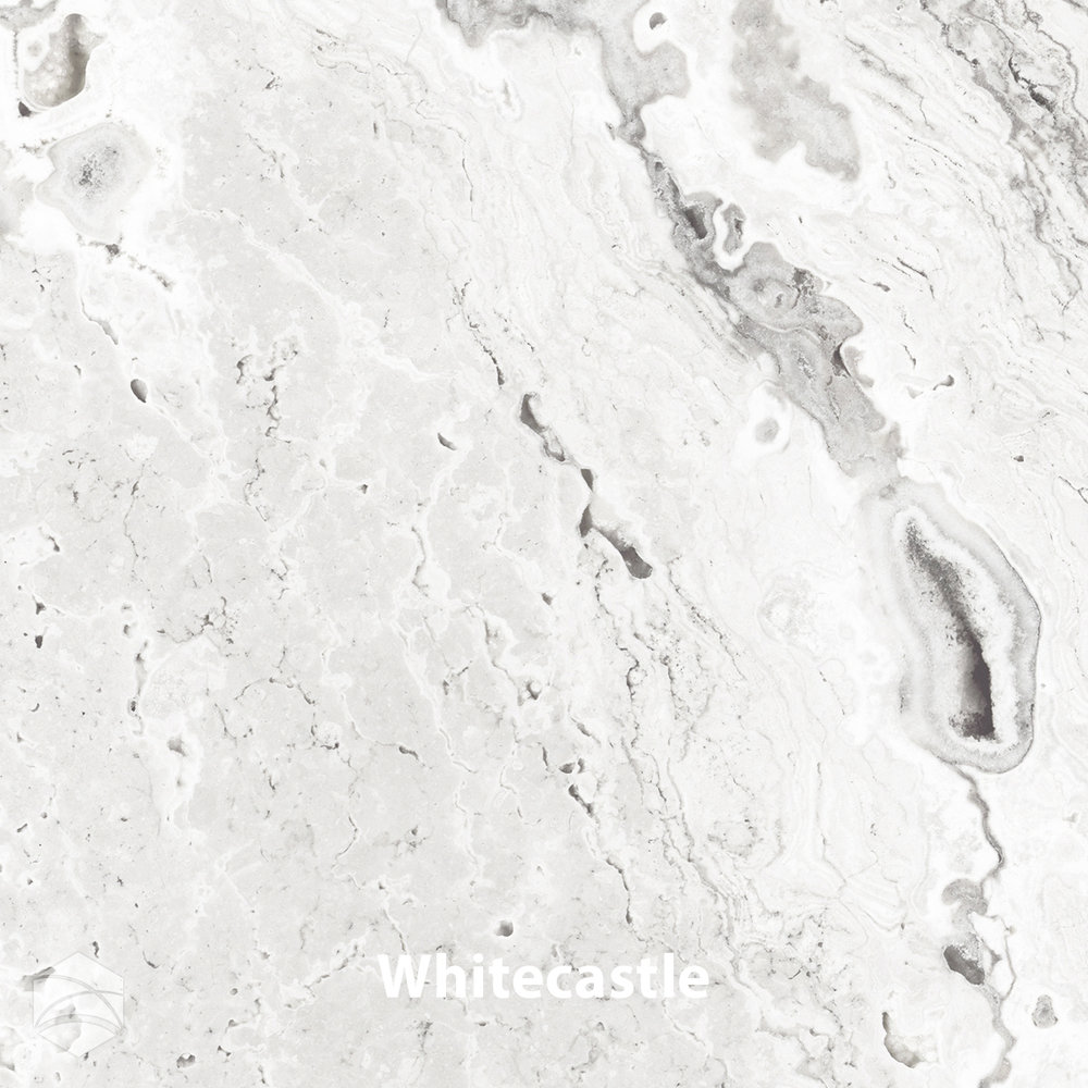 Whitecastle_V2_12x12.jpg