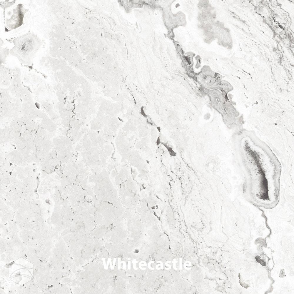 Whitecastle_V2_12x12.jpg