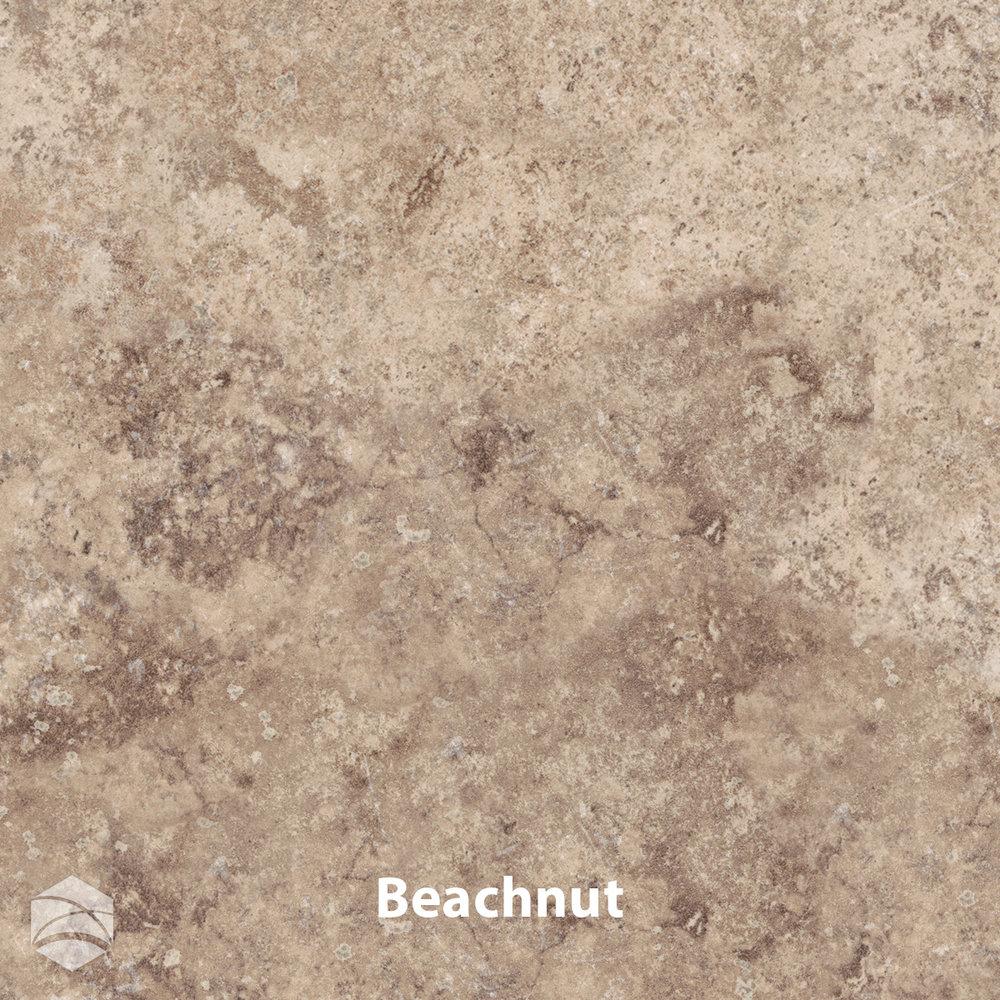 Beachnut_V2_12x12.jpg