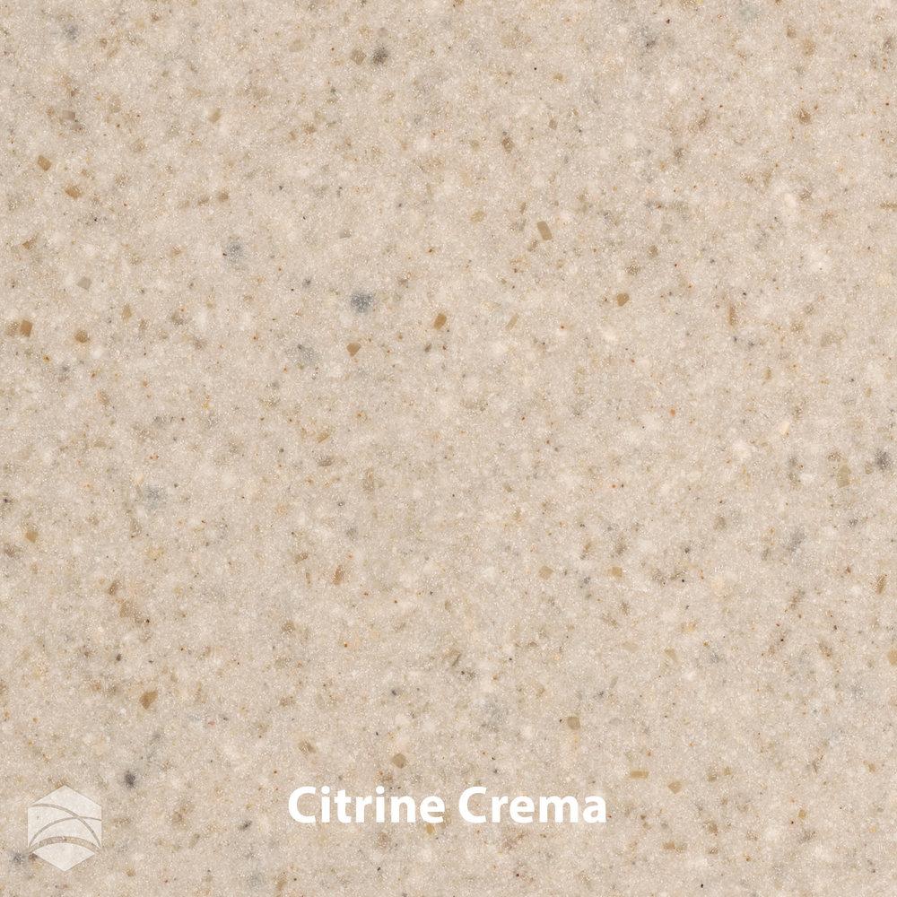Citrine Crema_V2_12x12.jpg
