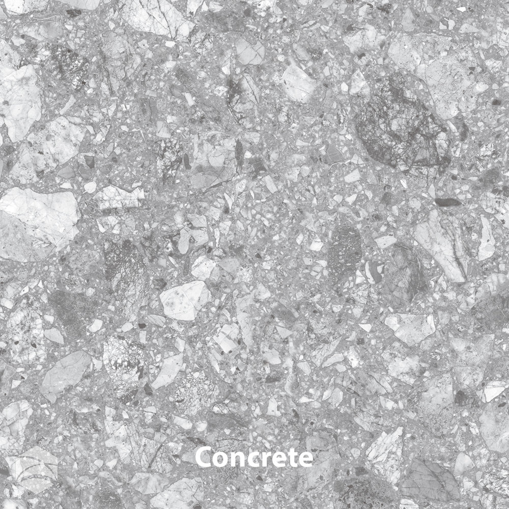 Concrete_V2_12x12.jpg