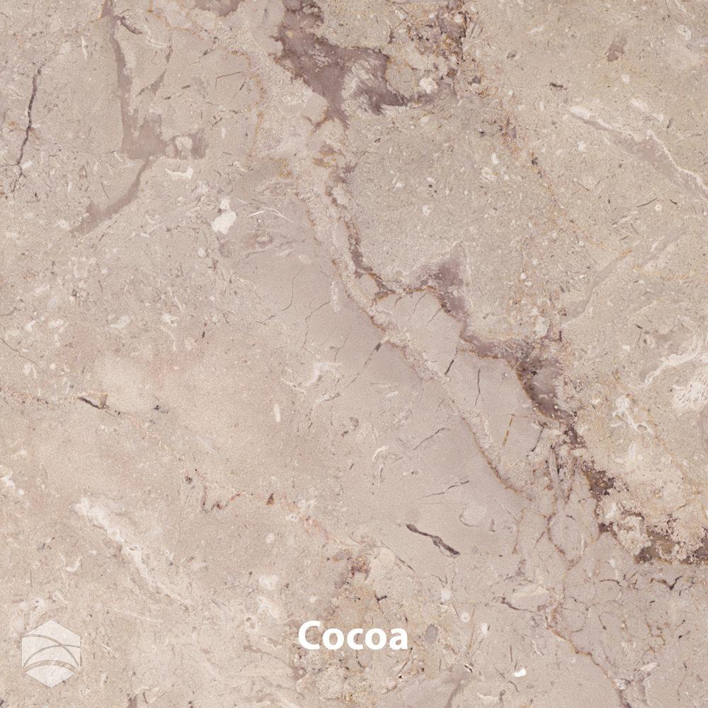Cocoa_V2_12x12.jpg
