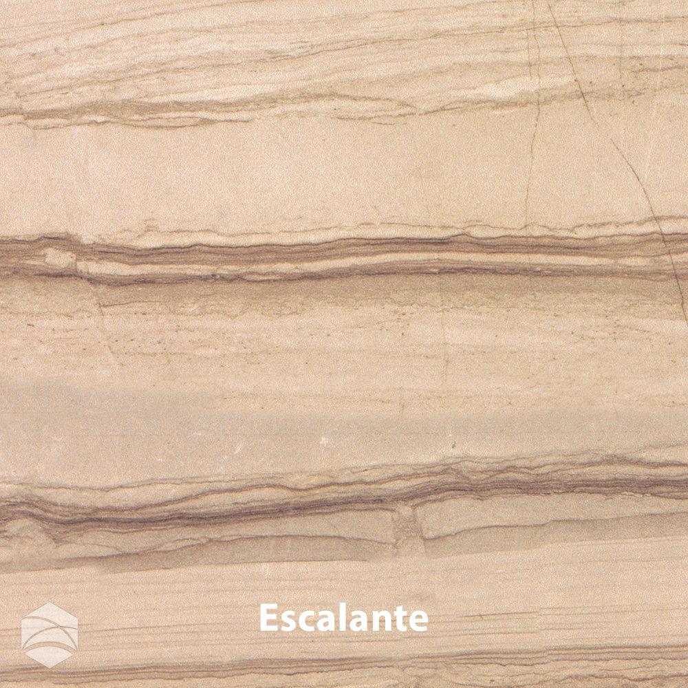 Escalante_V2_12x12.jpg