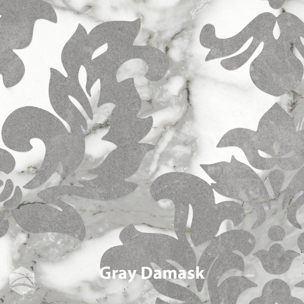 Gray Damask_V2_12x12.jpg