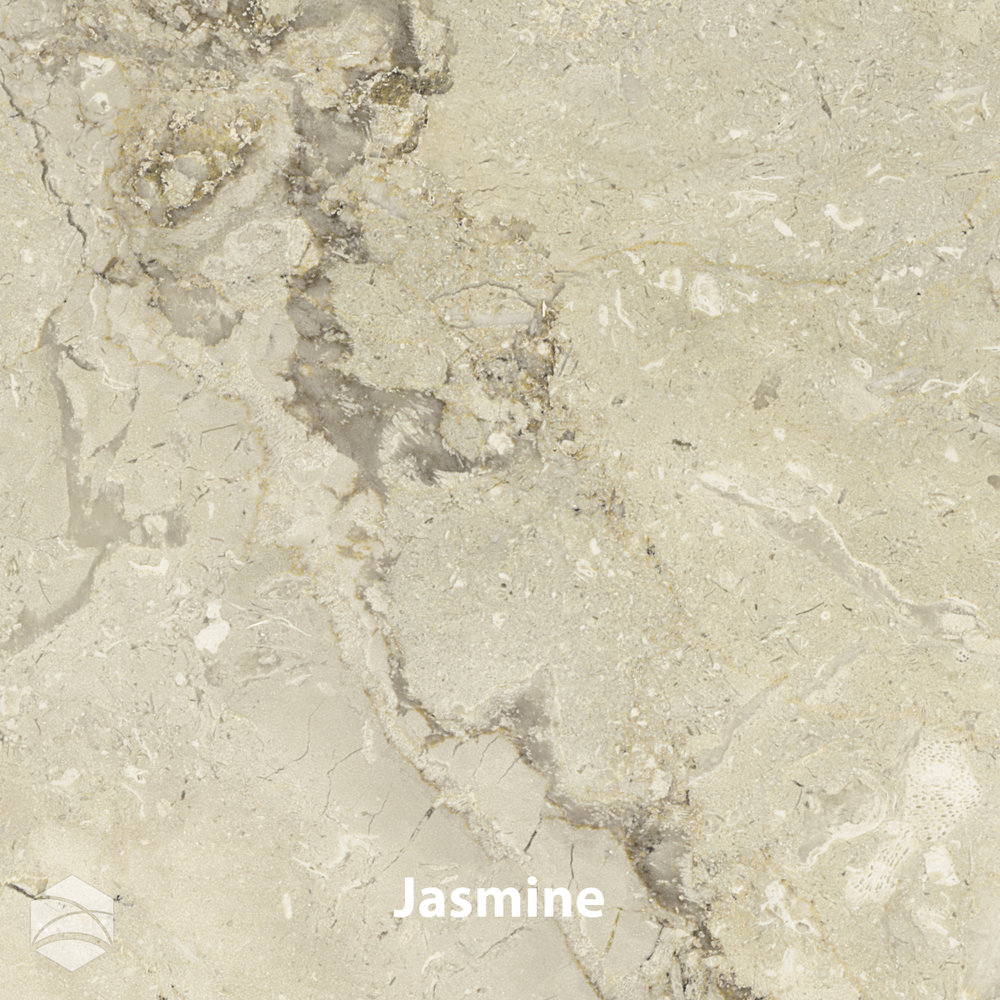 Jasmine_V2_12x12.jpg
