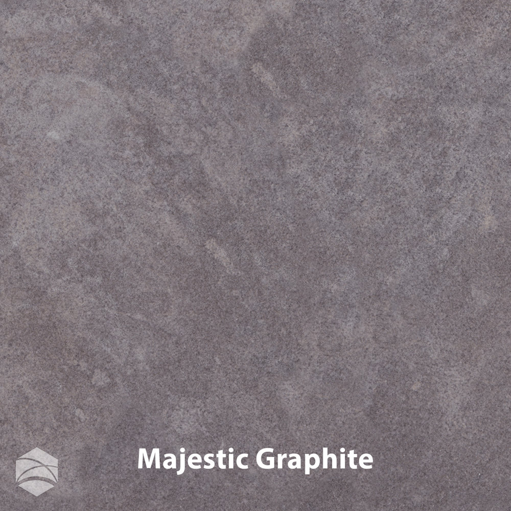 Majestic Graphite_V2_12x12.jpg