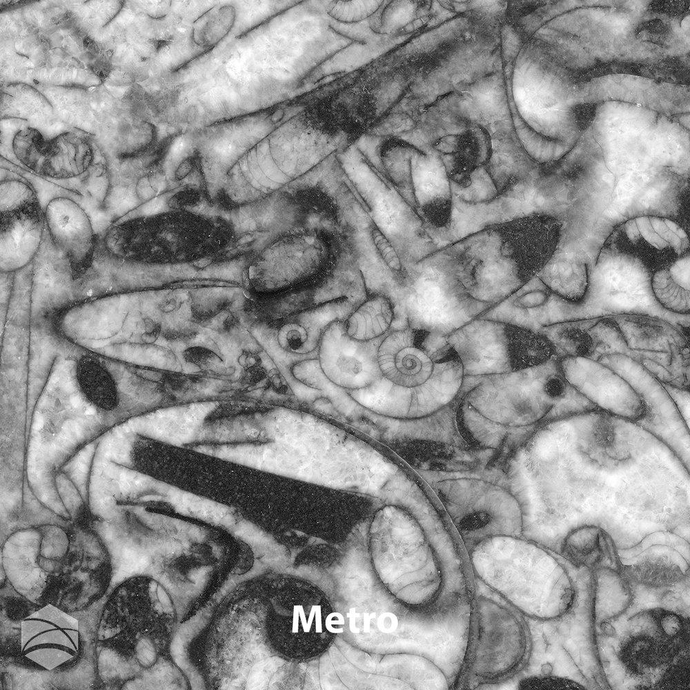 Metro_V2_12x12.jpg
