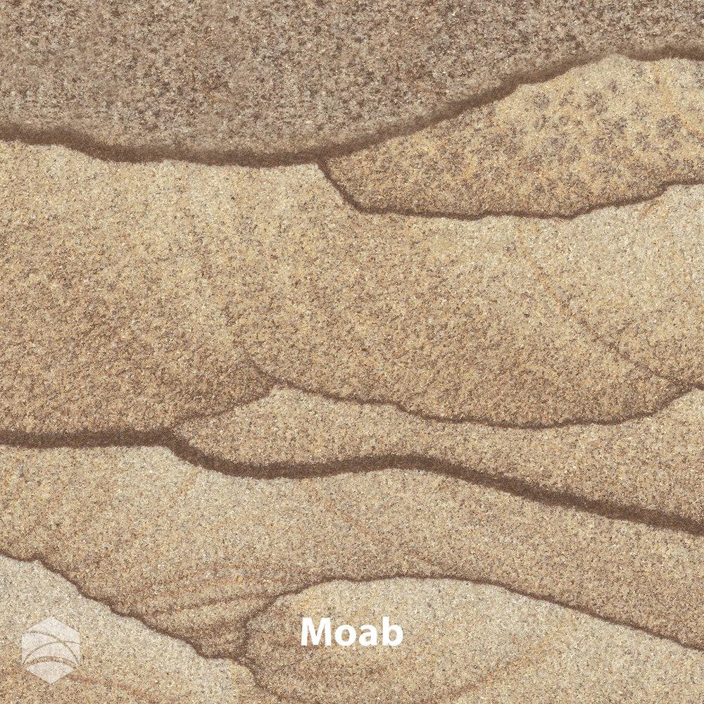 Moab_V2_12x12.jpg
