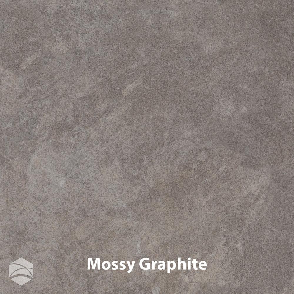 Mossy Graphite_V2_12x12.jpg