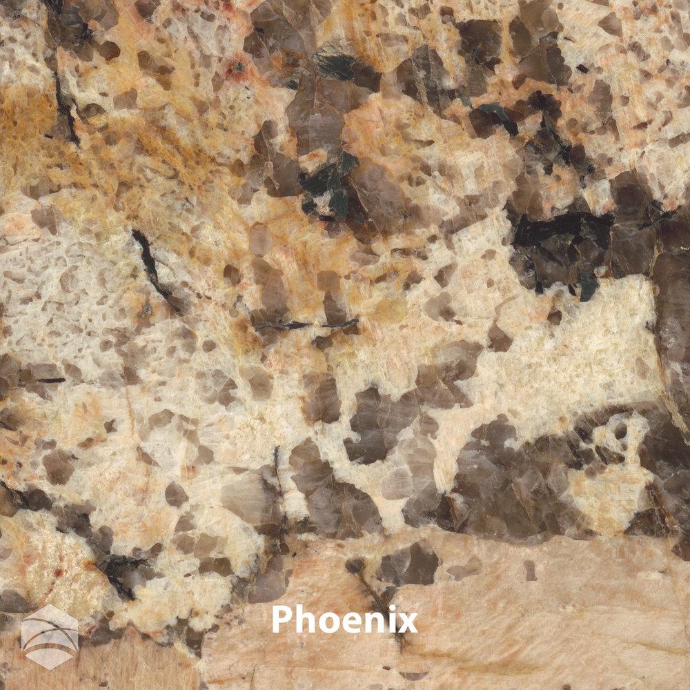 Phoenix_V2_12x12.jpg