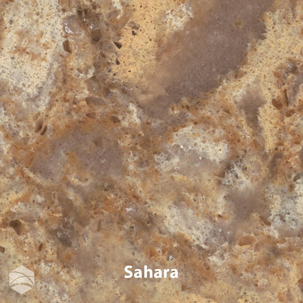 Sahara_V2_12x12.jpg