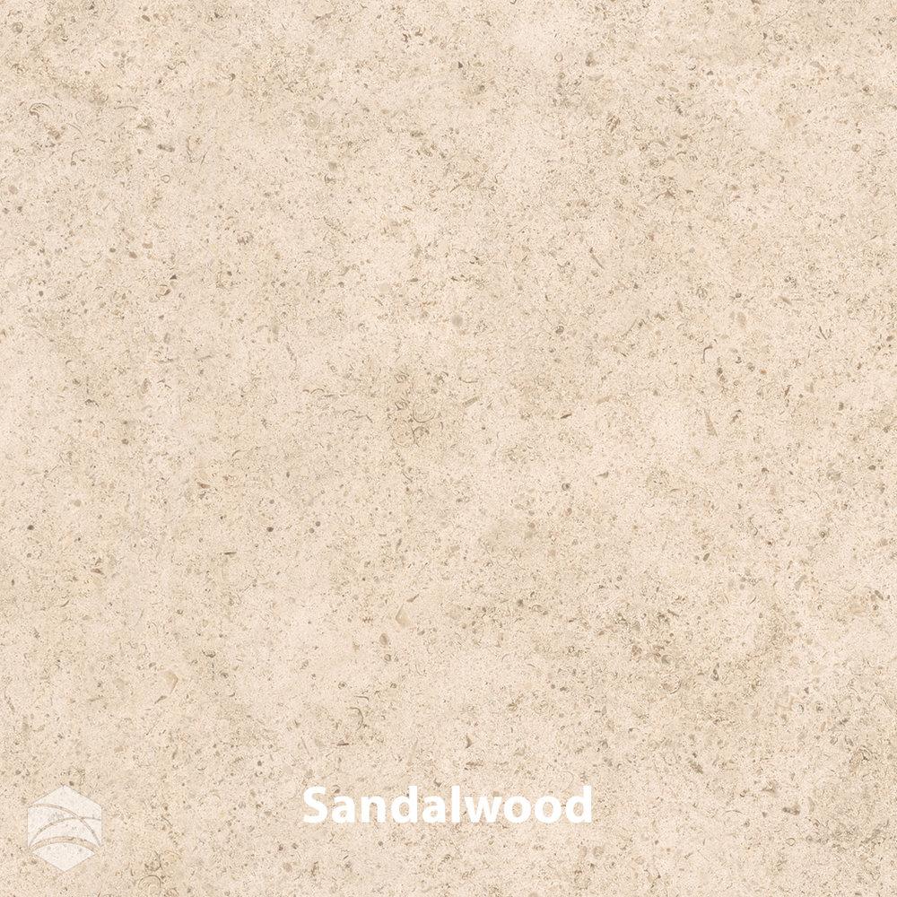 Sandalwood_V2_12x12.jpg