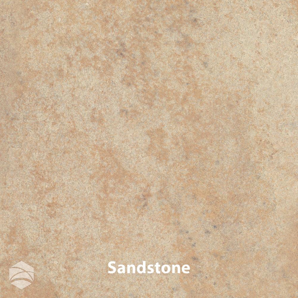 Sandstone_V2_12x12.jpg
