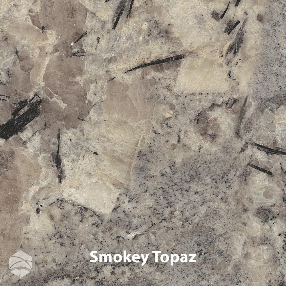 Smokey Topaz_V2_12x12.jpg