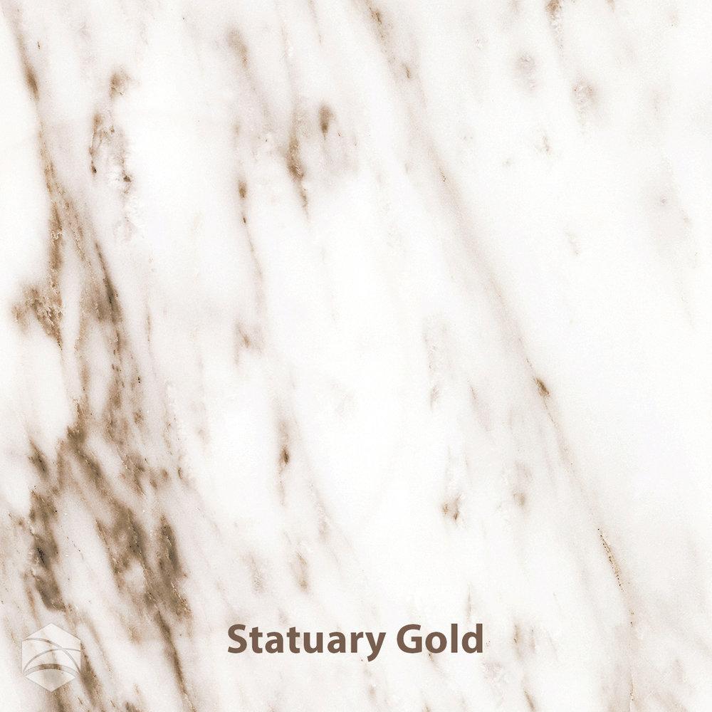 Statuary Gold_V2_12x12.jpg