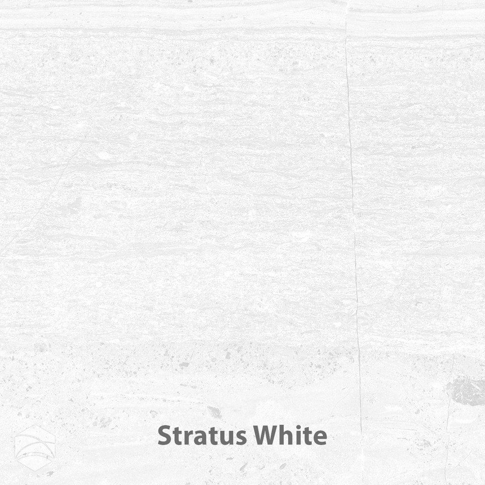 Stratus White_V2_12x12.jpg