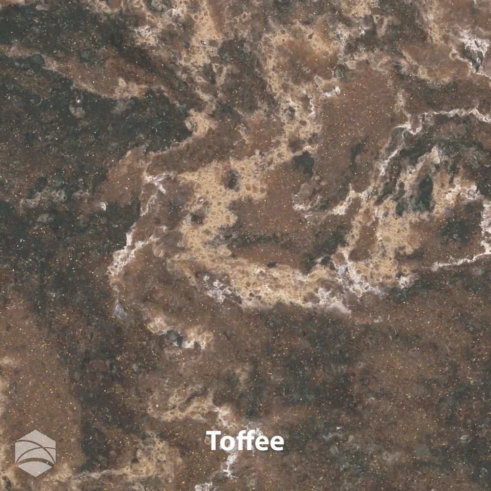 Toffee_V2_12x12.jpg