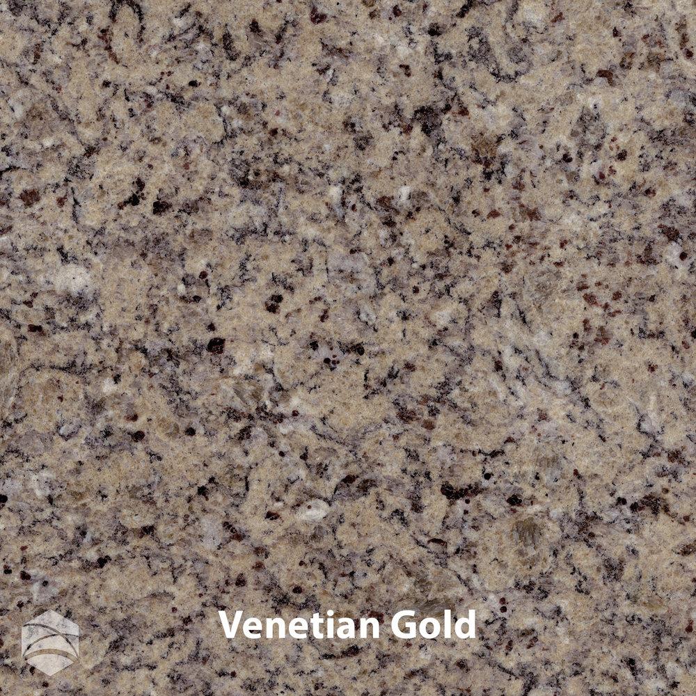 Venetian Gold_V2_12x12.jpg