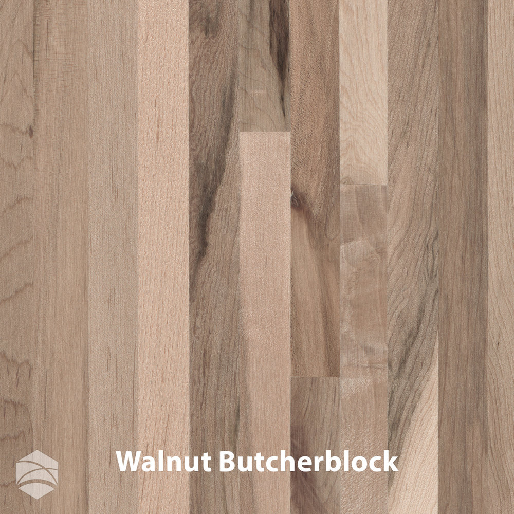 Walnut Butcherblock_V2_12x12.jpg