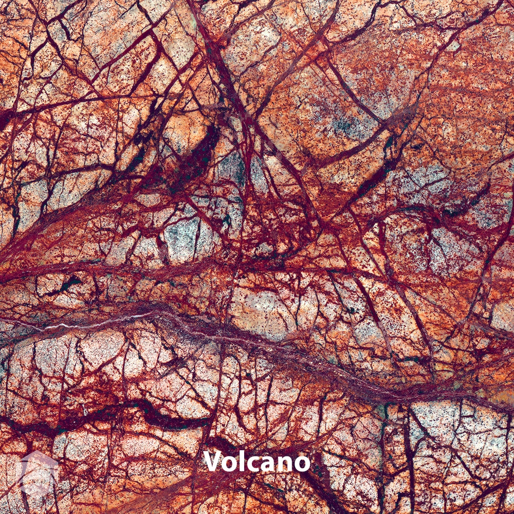 Volcano_V2_12x12.jpg