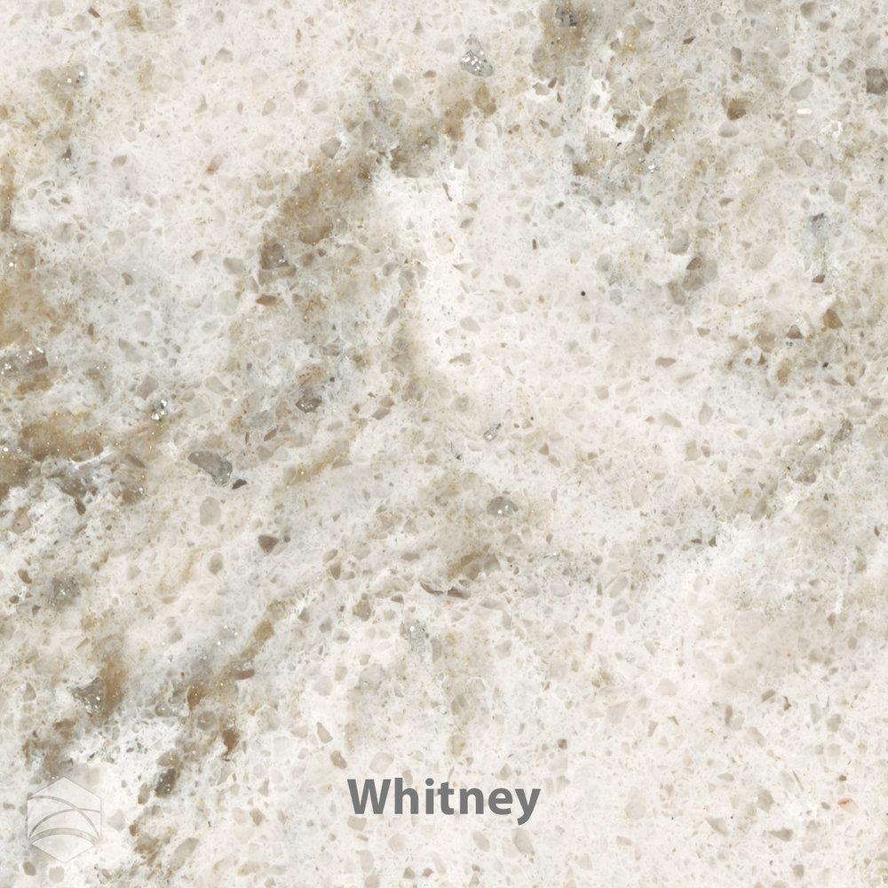 Whitney_V2_12x12.jpg